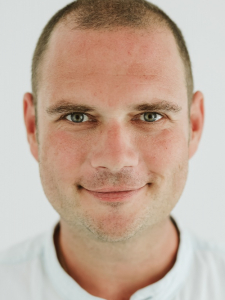 Profilbild von Manfred Uschan SEO Specialist aus poellau