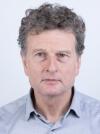 Profilbild von Manfred Usselmann  Projektleiter und Softwareentwickler