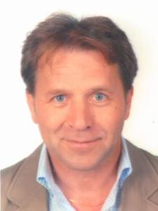Profilbild von Manfred Vogt Elektrokonstrukteur spezialisiert auf EPLAN P8 aus BadSaeckingen