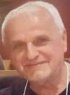 Profilbild von Manfred Wolf  IT-Consultant Support Admin Oracle PL / SQL Migration