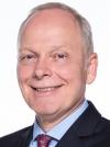 Profilbild von Manfred Wolff  Intern. Consultant und Interimsmanager mit breiter Erfahrung im HR- und Labor Relations Management