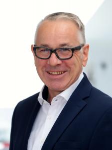 Profilbild von Manfred Wuest Erfahrener Einkaufsexperte aus Koenigstein