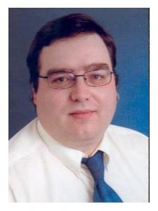 Profilbild von ManfredAndreas Schiller Systemadministrator, Supportfachmann, Rollout-Spezialist, Vor-Ort-Service aus Zechlinerhuette