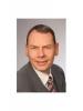 Profilbild von   BI, DWH, Cognos, Oracle, PostgreSQL, ETL