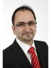 Profilbild von Mani Moraghebi  IT Consultant