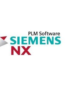 Profileimage by Manikandan Ramamoorthi Siemens-NX Methods Developer from Bangalore