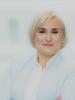 Profilbild von   International Manager  L&D / Talent Acquisition Specialist