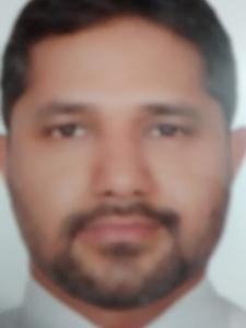 Profilbild von Manmohan Baluni SAP PP and QM Consultant aus AltonaHamburg