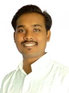 Profileimage by Manoj Jadhao Embedded System Developer from Chikhli