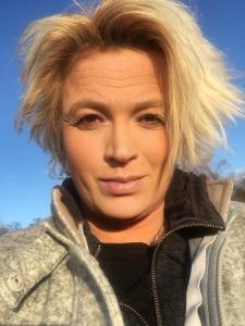 Profilbild von Manou Wahl Designerin aus Rosenheim
