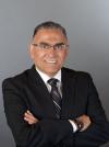 Profilbild von Mansoor Hassan  Oracle, SQL Server, PCI DSS,  APSYS Core Banking Senior Consultant