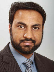 Profilbild von Mansoor Khan Web, APP, Desktop und CMS Expert - DotNET, PHP,  Java, Android, iOS Entwickler aus MoerfeldenWalldorfbeiFrankfurtaM