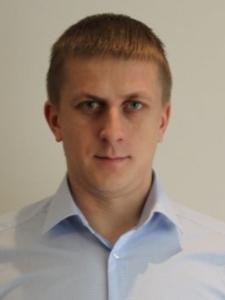 Profilbild von Anonymes Profil, OXID eShop Expert