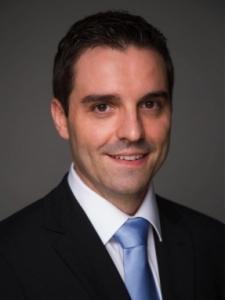 Profilbild von Manuel Alvarez Consulting, Projektmanagement, Key Account Management aus StGallen
