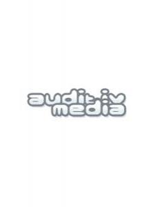 Profilbild von Manuel Calabrese Auditivmedia - Web Entwicklung & Media Design aus Cdiz