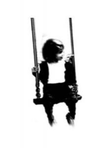 Profilbild von Manuel Fallmann Full Stack Developer, Graphic und Motion Designer aus Wien