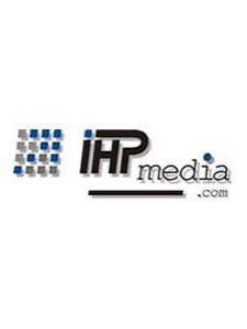 Profilbild von Manuel Hack ihp media GbR - Agentur für digitale Medien aus Waldstetten