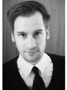 Profilbild von Manuel Kirchner Projektleiter für Web/App/E-Commerce Systeme/Digitale Transformation aus Waldberg