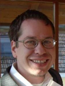 Profilbild von Manuel Marsch Projektmanager, SPC/RTE ScrumMaster, Tester, Consultant aus Hochheim