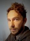 Profilbild von   3D Generalist / 3D Designer / 3D Animator / 3D Artist / Pipeline Consultant