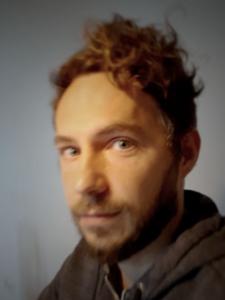 Profilbild von Manuel Mueller 3D Generalist / 3D Designer / 3D Animator / 3D Artist / Pipeline Consultant aus Eimen