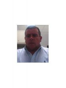 Profilbild von Manuel Muralles SAP-Senior Functional Logistics Consultant MM/WM/LES/TRA/PM [HUM/SNM]-Integration to SD/PP/PP-PI/QM aus Graz