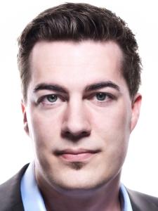 Profilbild von Manuel Schaefer E-Commerce Consultant aus Ennepetal