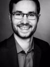 Profilbild von   Java Entwickler und IT Architekt