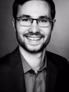 Profilbild von Manuel Schmid Java Entwickler und IT Architekt aus Koeln