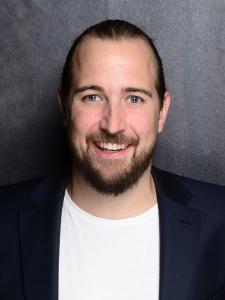 Profilbild von Manuel Schmidt Experte Customer Journey & Customer centric Marketing aus Muenchen
