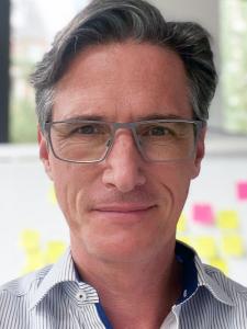 Profilbild von Manuel Schneider Projektmanagement (GPM/IPMA) / Scrum Master aus Koeln