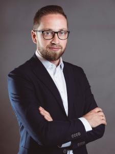 Profilbild von Manuel Schneider Technischer Redakteur aus BadFriedrichshall