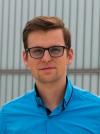 Profilbild von   Fahrwerk-/Fahrdynamikingenieur