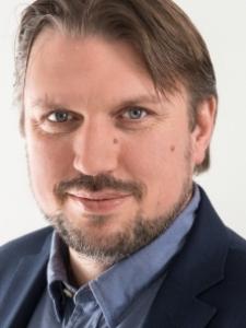 Profilbild von Manuel Steigler ERP Consultant / LEAN Trainer / Geschäftsprozessberatung aus Forbach