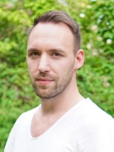 Profilbild von Manuel Teuber SilverStripe Entwickler, Laravel Entwickler (Webseiten / Webapplikationen / Portale) aus Greiz