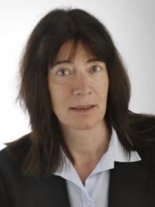 Profilbild von Manuela Atoui Oracle Datenbank Consultant aus Kirchheim