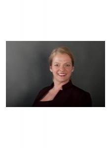 Profilbild von Manuela Dobrileit Businesscoaching aus Berlin
