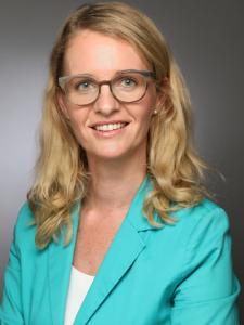 Profilbild von Manuela Gailer Freiberuflicher Senior Controller aus Langenzersdorf