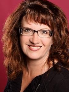 Profilbild von Manuela Meier Marketing-Referentin aus SeddinerSee