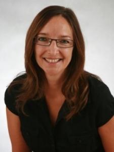 Profilbild von Manuela Neumann PMO / Projektassistenz aus Karlstein