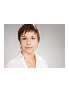 Profilbild von Manuela Noe Grafikerin Printdesign & Screendesign aus Flensburg