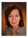 Profilbild von Manuela Stangier  Vertriebs-Spezialist / Telesales (Kaltakquise) / Leadgenerierung / Recherche / Marketing