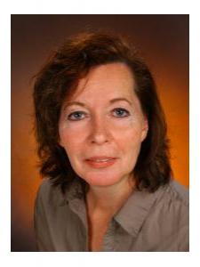 Profilbild von Manuela Stangier Vertriebs-Spezialist / Telesales (Kaltakquise) / Leadgenerierung / Recherche / Marketing aus Letschin