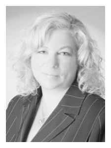Profileimage by Manuela Wohlfarth SAP Senior Berater from Waldsee
