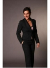 Profilbild von Manuela Würgler  SAP Senior - Entwickler, SAP FI-/CO-Berater, SAP Senior - Workflow-Entwickler