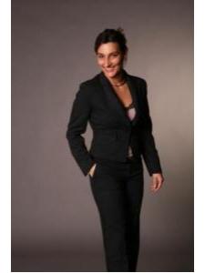 Profilbild von Manuela Wuergler SAP Senior - Entwickler, SAP FI-/CO-Berater, SAP Senior - Workflow-Entwickler aus Dorf