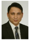 Profilbild von Marat Gaus  Consultant