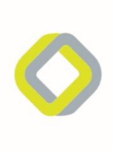 Profilbild von Marc Bernhardt SolidWorks Professional PDM Admin process optimization aus Lichtenfels