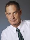 Profilbild von Marc Braitsch  Senior C++ Entwickler / C Instructor