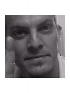 Profilbild von Anonymes Profil, Marc Buchser